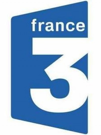 TV : Artefact Design sur France 3 (JT)