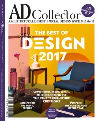 Selection AD Collector 2017 / RoWin'