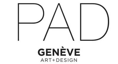Salon PAD Genève > 01 au 04 fév 2018