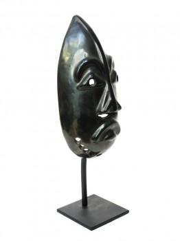 Masque - (28)