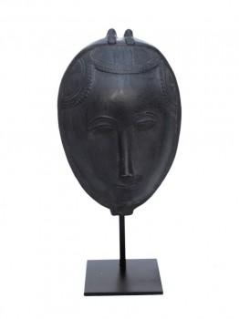 Masque - (47)