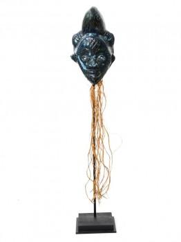 Ceramic mask (5)
