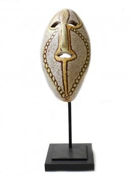 Masque - (7)