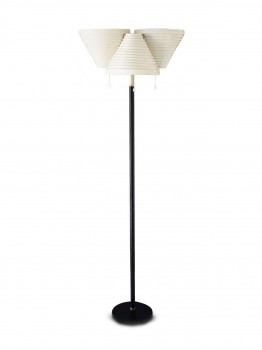 Lampadaire modèle A809
