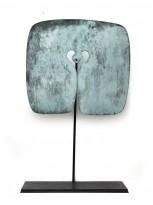 Sculpture - Gong