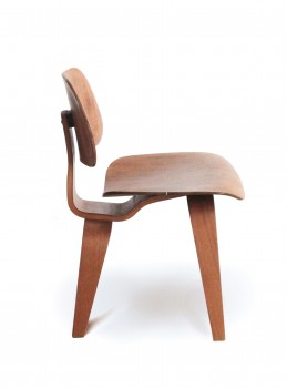 DCW chair - Dining Chair Wood