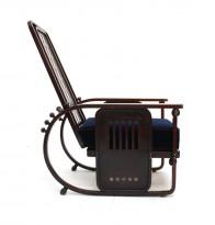 Fauteuil Sitzmaschine