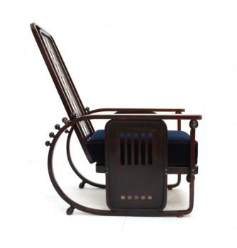 Sitzmaschine chair