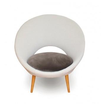 Saturnus chair