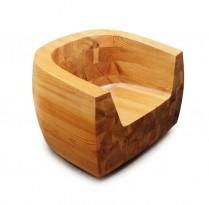 Kashiwado armchair