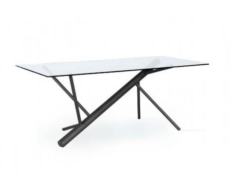 Table Acanto