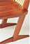 NAKASHIMA-George-6-chaises-conoid-C.png