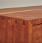 NAKASHIMA-George-Highboy-drawers-2.png