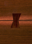 NAKASHIMA-George-table-trestle_3.png