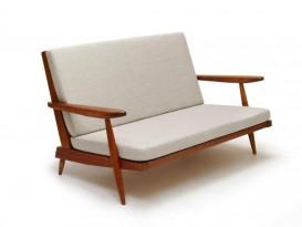 Canapé Cushion