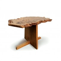 Minguren I occasional table