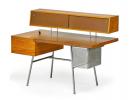 Mod. 4658 Home Office desk