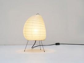 Lampe Akari modèle 1N