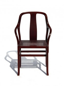 Prestige chair
