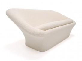 Canapé modèle C565