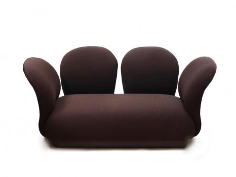 Multimo sofa Mod. F280
