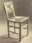 PERRIAND_-_Chaise_bois_-_Galerie_Alexandre_PERRIAND.png
