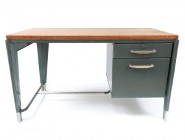 rare model Dactylo desk