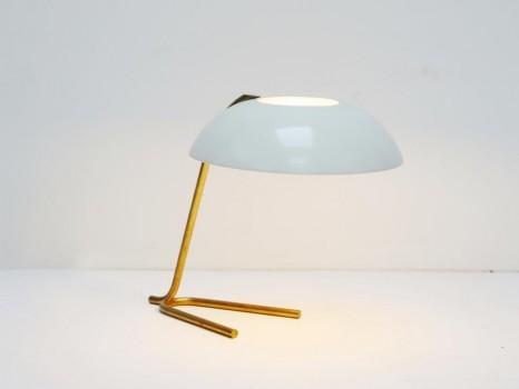 Lampe à poser modèle 518B