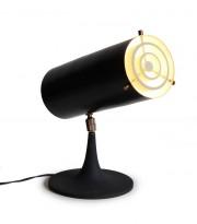 Lampe modèle 569/N