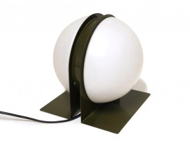 Mod. 10445 table lamp