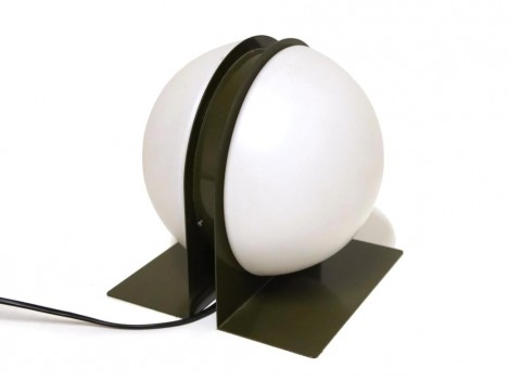 Lampe de table mod. 10445