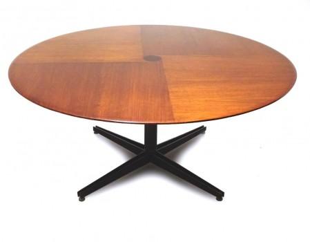 Table à système mod. T41