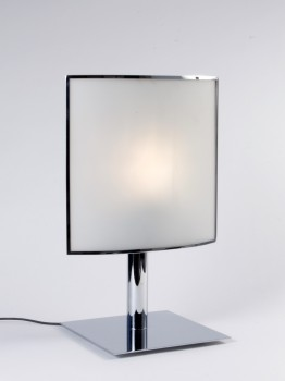 Screen lamp