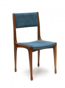 8 model 693 chairs