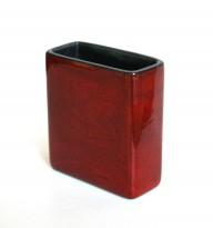 Vase pavé en céramique modèle n°2123