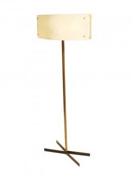 Lampadaire modèle 125