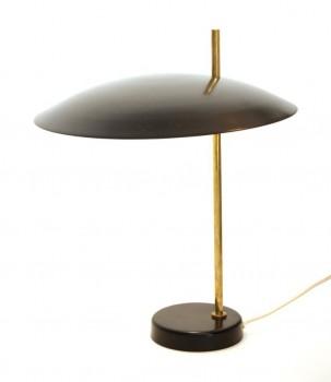 Lampe modèle 1013