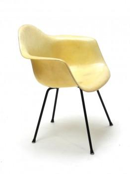 Dining-armchair (DAR)