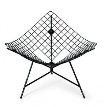 CM170 chair