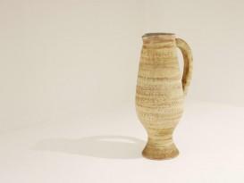 Mod.1014 ceramic picher