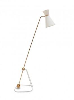 Lampadaire à balancier modèle G2