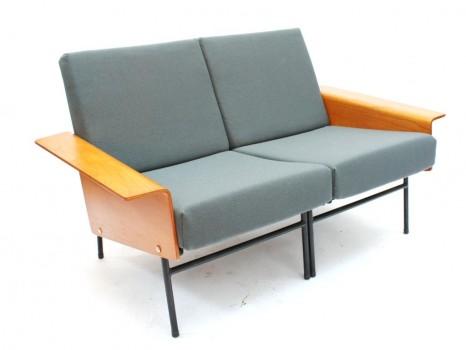 Canapé modèle G10