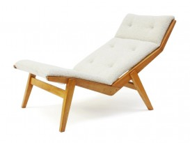 Lounge chair - Galerie M.A.I