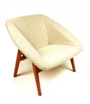 Corb chair
