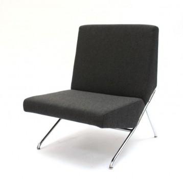 Low chair model SG1 démontable