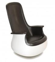 Big Culbuto chair