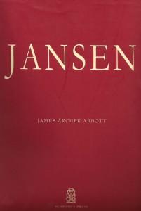 JANSEN (éd.)