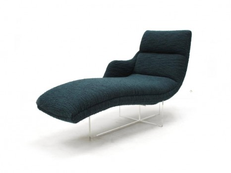 Erica lounge chair