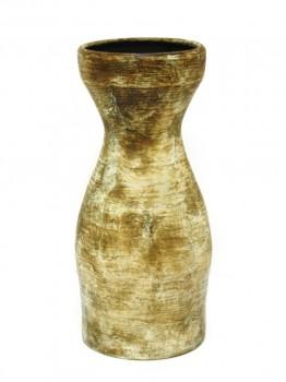 Vase sablier