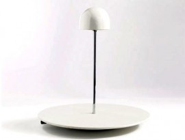 Lampe modèle Nemea